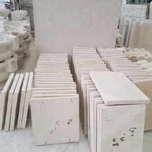 high quality china factory grc building wall panels