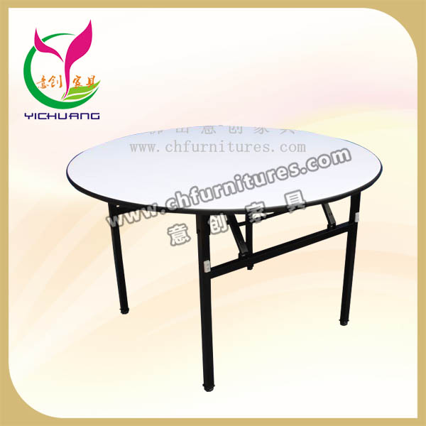 dining tables with wood inlay make in many material banquet bar table banquet fitted table cover and tablecloth