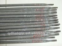 Welding Rod AWS E7018