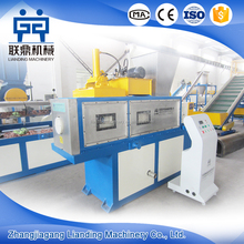 Hot New Products 500KG/ H Plastic Film Drying Machine