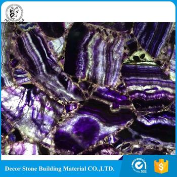 New product 2017 semiprecious stone wholesale price in china with low
