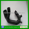 Cheap & Durable fabric reinforced rubber hose