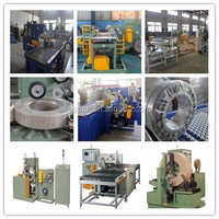 Quality bearings automatic wrapping machine manufacturers