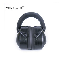Sound Proof Kids Protection Earmuffs For Sale safety ear muffs