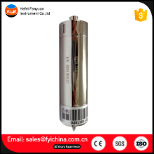 Hot Sale High Temperature Data Logger
