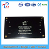 25w pv solar dc power converter with 600vdc to 24vdc
