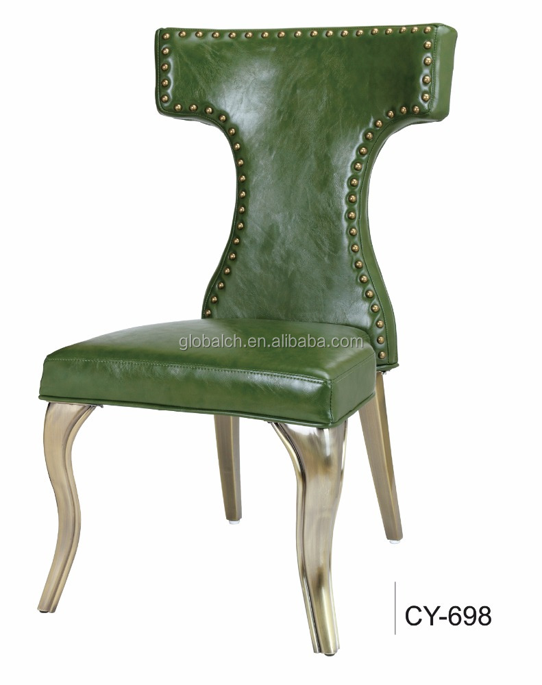 High back antique chairs - French Royal High Back Dining Chair Buy Dining Chair Banquet Chair Restaurant Chair Product On Alibaba Com