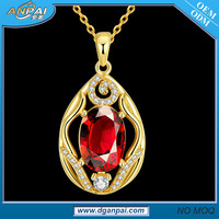 special insect necklace designs wholesale 18k gold necklace gold