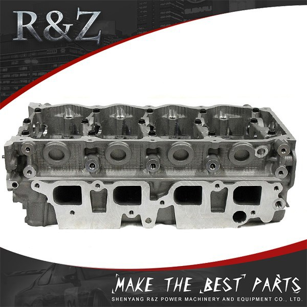 High Performance Low Price Auto Engine YD25 cylinder head 11039-EC00A