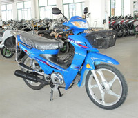 MS 110cc Best quality & cheap CUB MOTORCYCLE