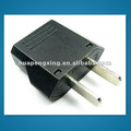 2pin Plug Adapter/Outlet Plug Adapter/Electronic Adapter