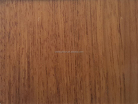 teak wood/teak wood price/multilayer engineered flooring