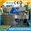 China Products Cup Coffee Filling Machine/Cup Juice Filling Sealing Machine