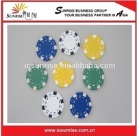 High Quality Poker Chips