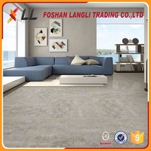 Guangzhou Wall tiles floor tile supplier ceramica rustic tile