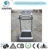 200W/300W/500W Power Consumption Super Body Shaper Fitness Equipment