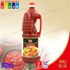 /product-detail/haccp-hot-sale-good-price1-8l-habanero-hot-sauce-with-custom-design-60567862351.html
