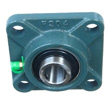 pillow block bearing p204 p205 p206 p207 p211 p212