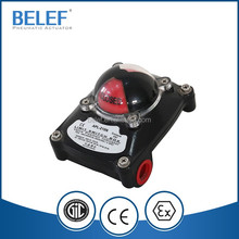 with high quality limit switch boxes Best price