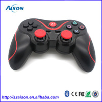 Wireless Bluetooth Controller for PS3 Game Accessories