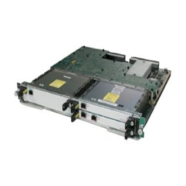 7600-SIP-400 Cisco Catalyst 6500 Service Module