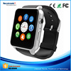 China Online Shopping Cell Phone Watch Android with Heart Rate Monitor Order from China Direct