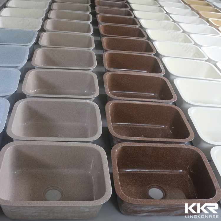 best kitchen sinks portable kitchen sink China manufacture kitchen sink