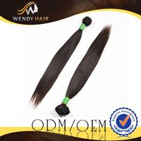 super quality real rooster feather lady brazilian remy hair straight brazil