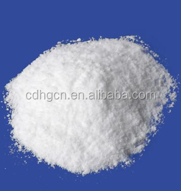 Ammonium Dimolybdate for trace element fertilizer ceramic pigments and pigments of other molybdenum compounds