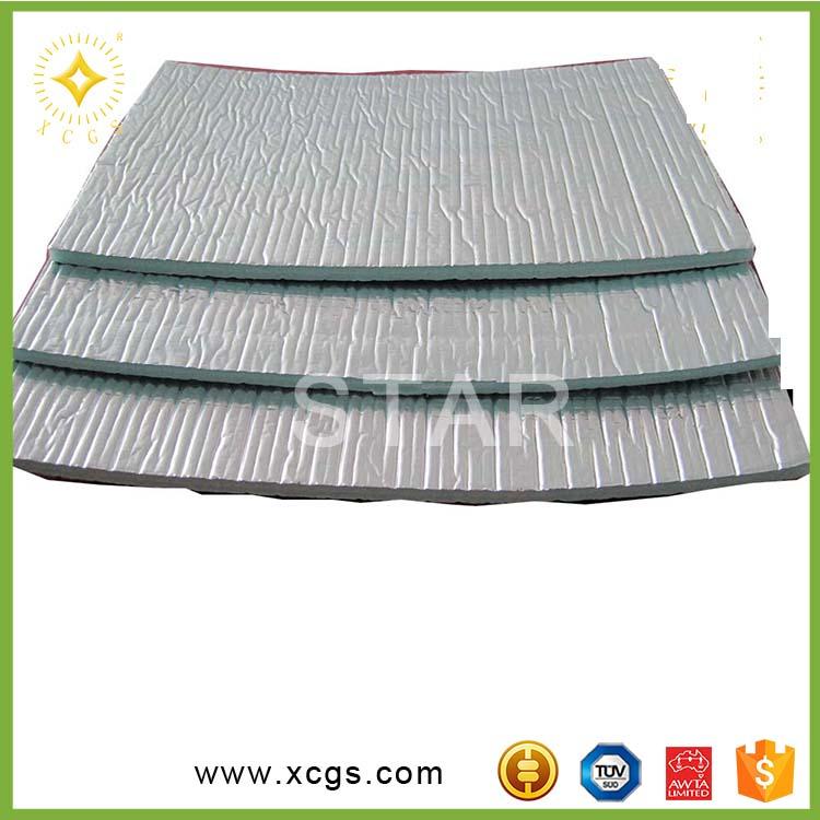 External Wall Thermal Insulation Fiberglass Mesh Buy