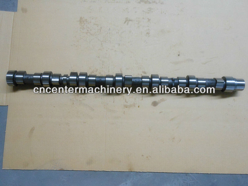 6BT Car Engine Camshaft 3970366 for Cummins