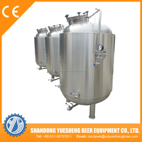 High quality beer brewery equipment,micro beer brewery,microbrewery turnkey beer brewing brewery system