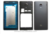 Replacement FULL HOUSING for Xiaomi redmi 1s