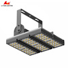Popular outdoor lighting 60W 90W 120W 180W led cree flood light LED tunnel light