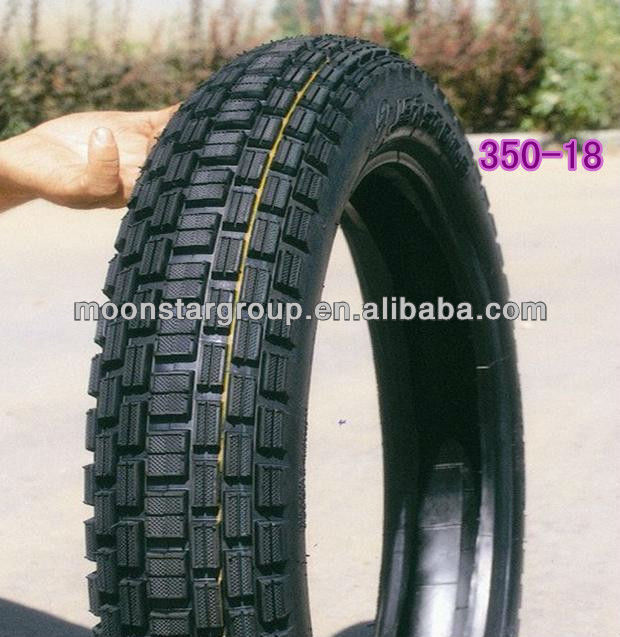 motorcycle tires,motorcycle tire dealer