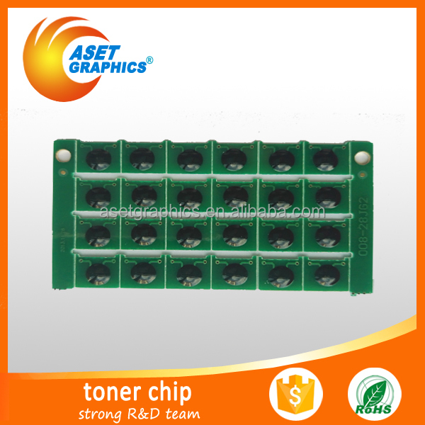 wholesale Chip for hp color laserjet cp2025
