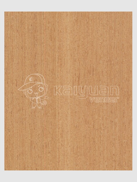 birch plastic 1mm veneer wood