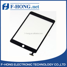 Best Price Wholesale LCD Touch Screen Glass Digitizer For iPad Mini 1 Black White