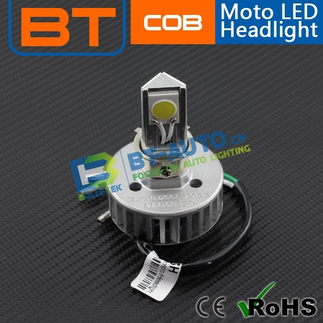 Hot Selling High Quality Automobile Led Motorcycle 12V 30W Spot Lights
