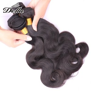 new products on china market china top ten selling products hair roller