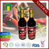 Sweet soy sauce reliable supplier teriyaki sauces