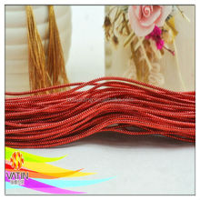 Permanent popular craft rope for jubilant occasion use in lower price