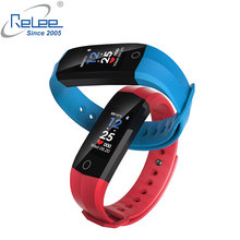 CD02 <strong>Smart</strong> <strong>Watch</strong> with Heart Rate Monitor , Android Bluetooth Sport <strong>Smart</strong> <strong>Watch</strong> Bracelet