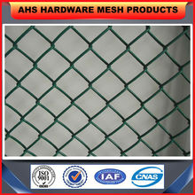 2014(electric fence insulator) professional manufacturer-126 high quality Fence