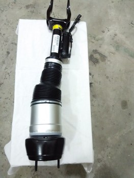ML63 AMG 2012 AIR SUSPENSION STRUT ASSEMBLY OE#1663202838 fit FOR MERCEDES