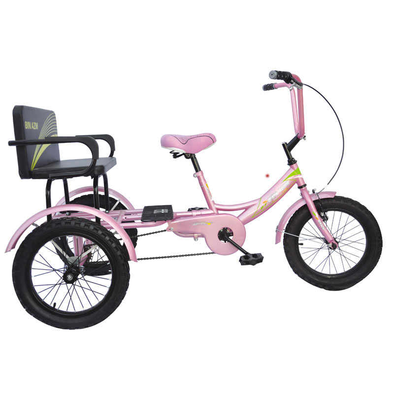 High quality electric <strong>trike</strong> 500w/electric motorcycle <strong>trike</strong>/kids electric <strong>trike</strong>