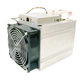 New Antminer Z9 S9 A3 X3 mini 10k Sol/s 300W Equihash Preorder in Aug