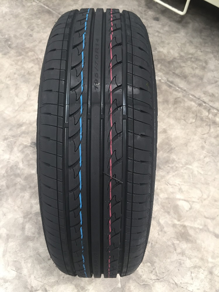 185/60R14,195/70R15,205/55R16 R14 R15 R16 R17 shandong factory car tyre with ECE