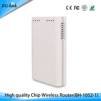 30m mini openwrt 150mbps 3g wifi router with sim card slot