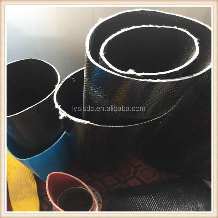 Water supply large diameter pvc pipe large diameter for Types of plastic water pipe